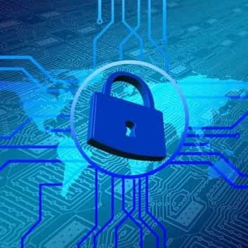 Postgraduate-Diploma-in-Computer-Science-and-Cloud-Security-Distance-Learning
